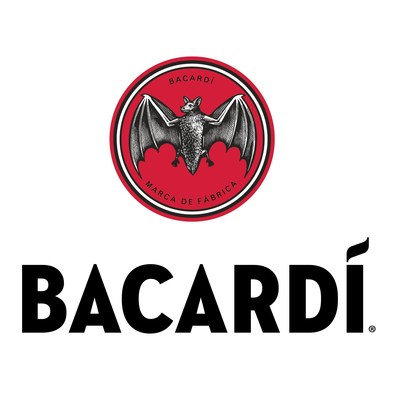 bacardi174 rum unveils bold new pack design