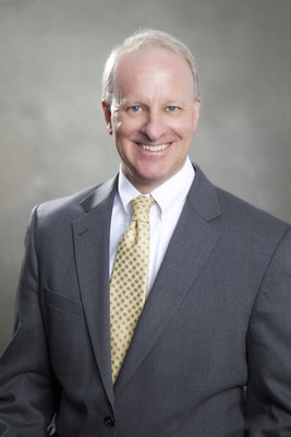 Scott K. Stucky joins SettlementOne as Executive Vice President of Software and Data Services