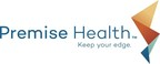 CHS and Take Care Launch New Brand: Premise Health