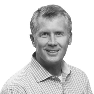 Vivint Solar CEO Greg Butterfield.  (PRNewsFoto/Vivint Solar)