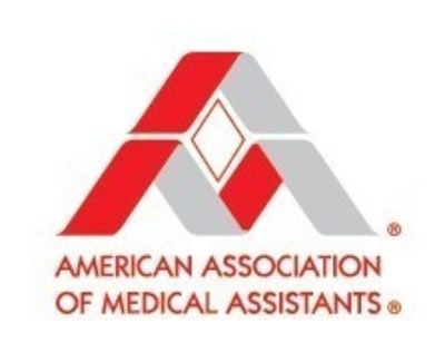 Medical Assistants Nationwide Honored in October