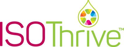 ISOThrive Logo