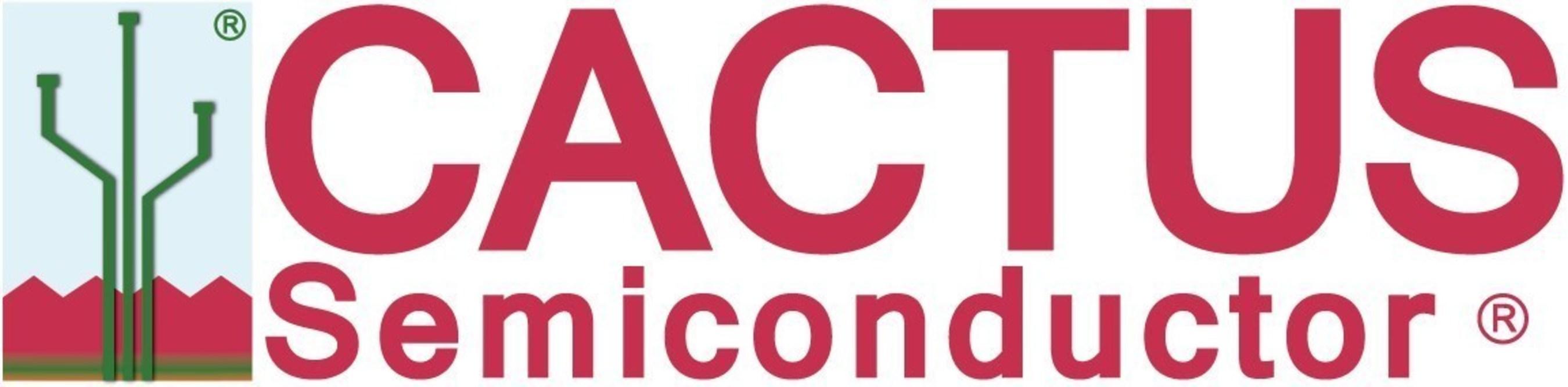Cactus Semiconductor, Inc.