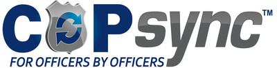COPsync Announces Redesigned Website Launch