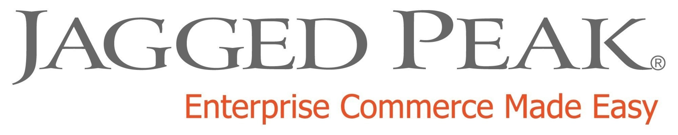 Jagged Peak Accelerates Expansion of its Global Fulfillment Network with New Partner RMD