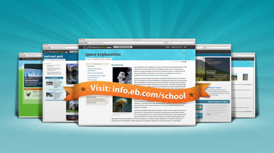 Britannica School: More information is available on our Web site.