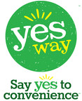 Douglas New Joins Yesway Convenience Stores as CTO