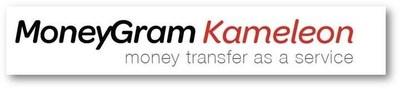 MoneyGram Unveils MoneyGram Kameleon™