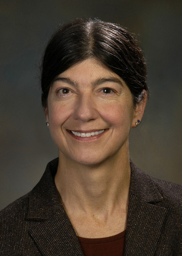 Journal of Biological Chemistry names new editor-in-chief