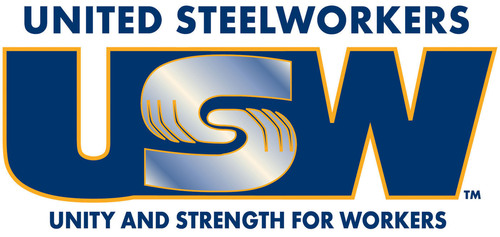 USW Announces Opposition to 'Waterfront Protection Ordinance'