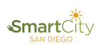 Smart City San Diego And Mayor Jerry Sanders Unveil Completed Solar-to-EV Project At Balboa Park