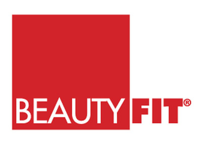 Europa Sports Products to Distribute BeautyFit(R).  (PRNewsFoto/BeautyFit)