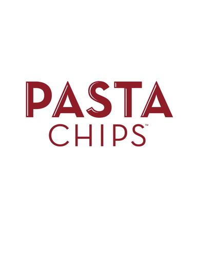 Pasta Chips logo. (PRNewsFoto/Pasta Chips) (PRNewsFoto/PASTA CHIPS)