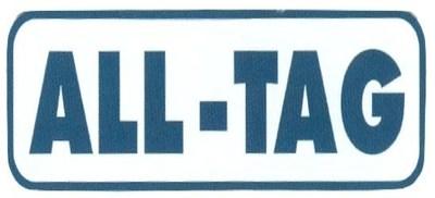 www.all-tag.com