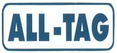 www.all-tag.com (PRNewsFoto/All-Tag Security America, Inc.)