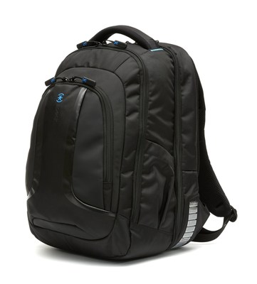 Speck Laptop Business Backpack