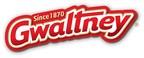 GWALTNEY TURN 3 FUN ZONE RETURNS TO RICHMOND INTERNATIONAL RACEWAY WITH MORE FAMILY FUN!