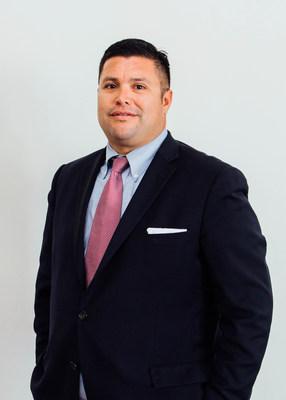 Paul Vega, Ringler Consultant