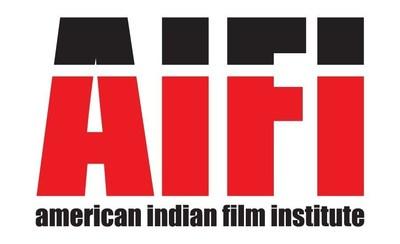 41st Annual American Indian Film Festival Kicks Off November 4-11 in San Francisco