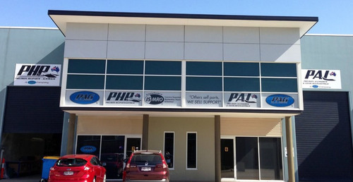 Precision Aviation Group (PAG) doubles the size of its operations in Brisbane, Australia with a new repair ...