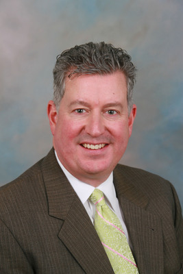 Jack R. Allison IV has joined Sun National Bank as Chief Operations Officer.  (PRNewsFoto/Sun National Bank)