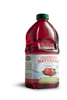 Counting Calories? Try Cranberry Naturals with Truvia(TM) from OldOrchard.com.  (PRNewsFoto/Old Orchard Brands, LLC)