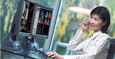 Philips IntelliSpace Portal.