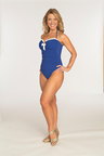 Swimsuit Shyness: Nearly 1 in 3 Americans Admit They Have Not Worn a Swimsuit in Public in More Than 5 Years - If Ever