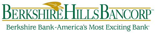 Berkshire Hills and Legacy Announce In-Market Merger