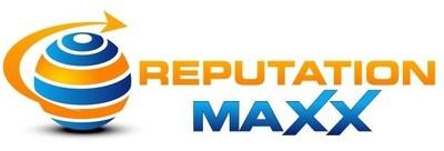 Reputation Maxx (PRNewsFoto/Reputation Maxx)