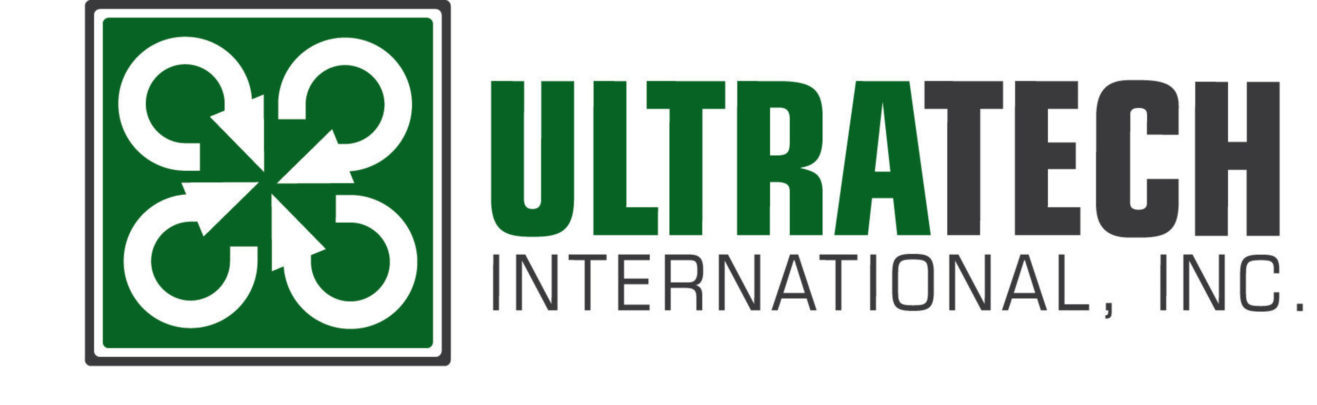 Deal of Distinction Award given to UltraTech International, Inc. and Kimberly-Clark Corp.