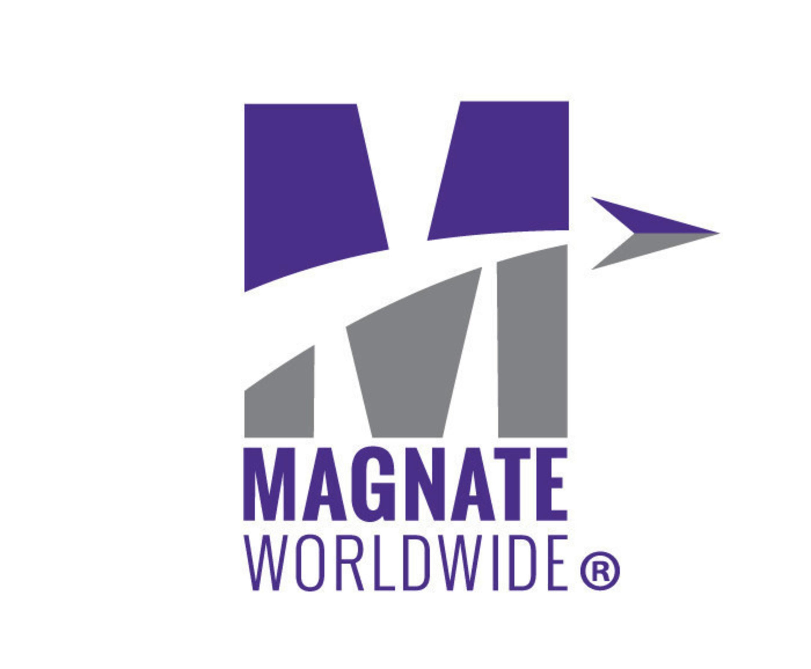 Magnate Worldwide (MWW) is building a premium logistics provider.