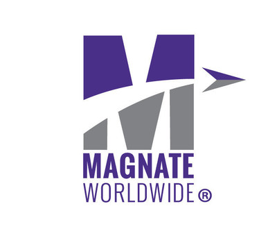 Magnate Worldwide (MWW) is building a premium logistics provider.