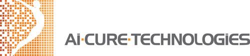 Ai Cure Technologies, Inc.  (PRNewsFoto/Ai Cure Technologies, Inc.)