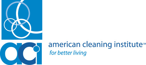 SDA Becomes American Cleaning Institute, Launches New Website