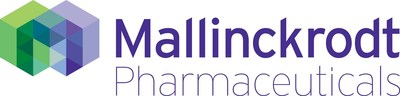 Mallinckrodt logo (PRNewsFoto/)