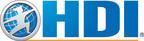 HDI Launches New Membership Model