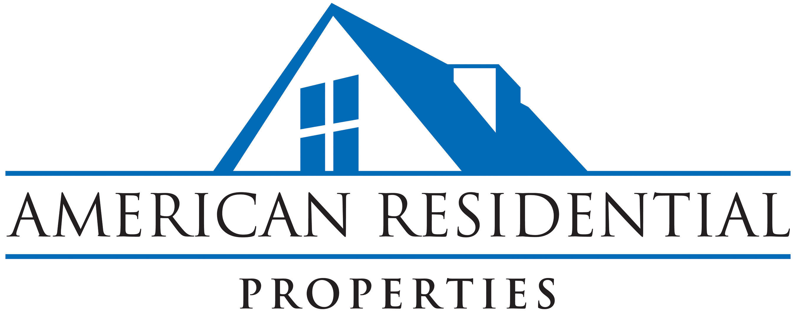 American Residential Properties Announces Cash Dividend