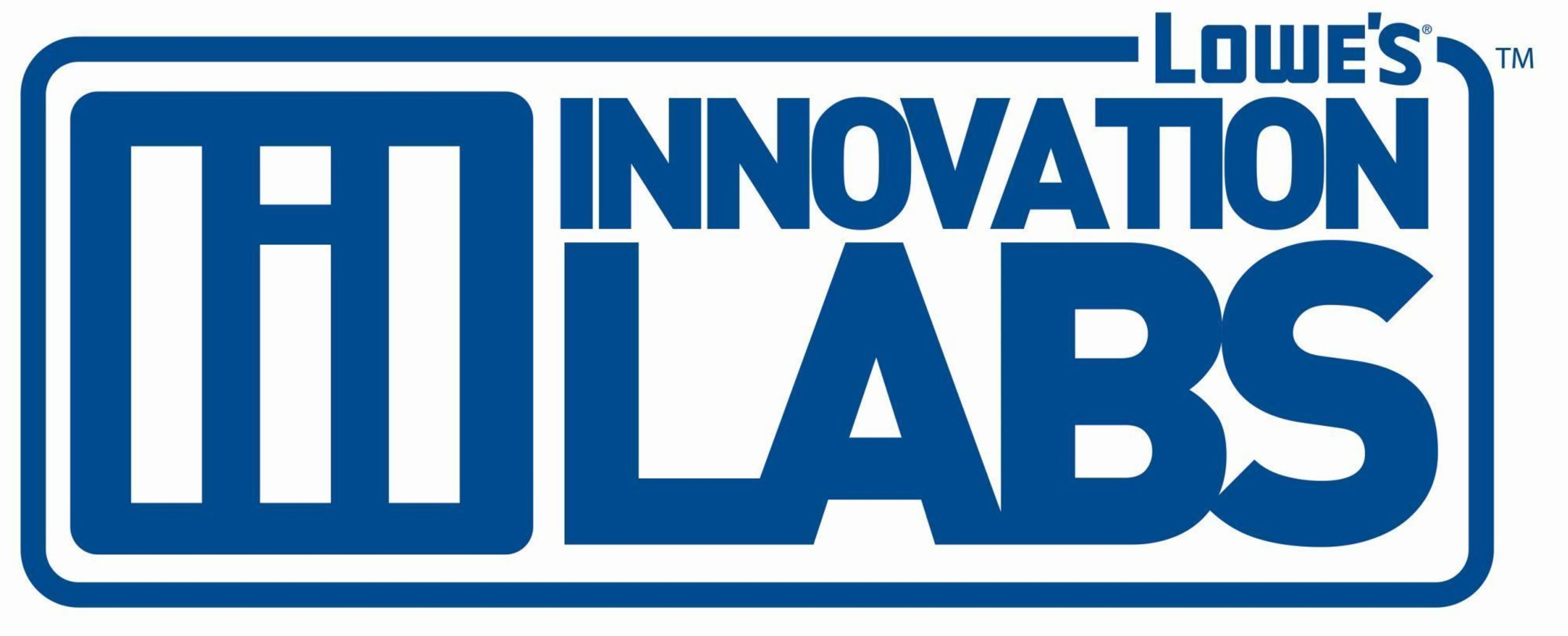 Lowe's Innovation Labs (PRNewsFoto/Lowe's Companies, Inc.)