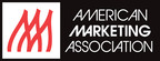 American Marketing Association - See what AMA can do for your marketing career. Join the AMA today - www.ama.org/join