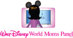 It All Started with an 'M' and it Wasn't 'Mouse' but 'Moms!' - Disney Parks Announces Fifth Annual Walt Disney World Moms Panel Search