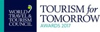 Enterprise Rent-A-Car Teaming With World Travel & Tourism Council to Recognize Best in Sustainable Tourism