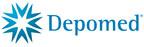 Depomed Logo