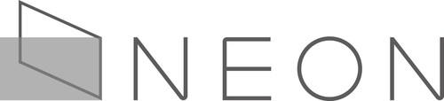 Neon Labs Logo. (PRNewsFoto/Neon Labs)
