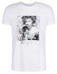 Gap Launches Limited-Edition Jimi Hendrix T-Shirts.  (PRNewsFoto/Gap Inc.)