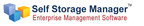 Self Storage Manager Logo (PRNewsFoto/E-SoftSys LLC)