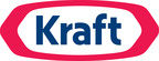 Kraft Foods Group Names James Kehoe CFO