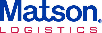 Matson Logistics logo