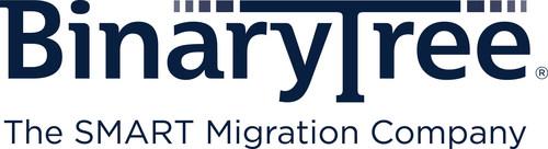 Binary Tree - The SMART Migration Company