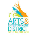 About the West Palm Beach Arts & Entertainment District: The West Palm Beach A&E District is a centralized collection of inspiring arts and entertainment venues; art and history museums; galleries; libraries; performing arts companies; and art education institutions. Situated in the heart of South Florida's most progressive city, the District includes more than 20 distinct and distinguished cultural destinations that form a defining industry cluster. The A&E District enhances the appeal of...
